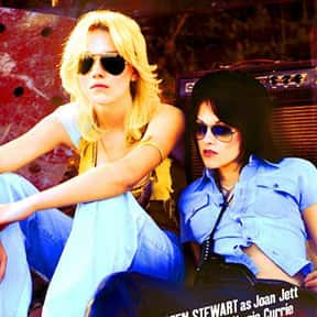 The Runaways is listed (or ranked) 20 on the list The Best Dakota Fanning Movies