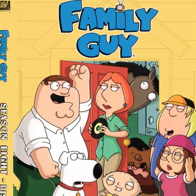 family guy s16e04 online