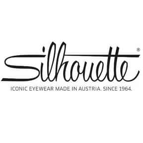 Silhouette is listed (or ranked) 9 on the list The Best Eyewear Brands