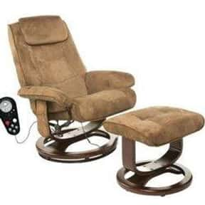 Leisure is listed (or ranked) 18 on the list The Best Recliner Brands