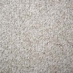 Cornerstone is listed (or ranked) 6 on the list The Best Carpet Brands
