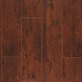 Artisan is listed (or ranked) 21 on the list The Best Laminate Flooring Brands
