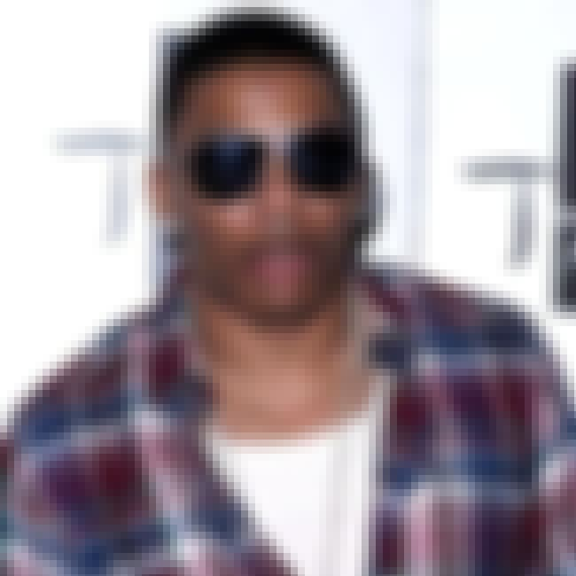 Nelly is listed (or ranked) 1 on the list Celebrities Who Have Gambling Problems