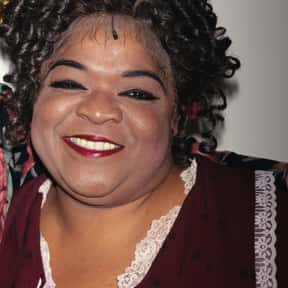 Nell Carter is listed (or ranked) 10 on the list Famous People Who Died in 2003