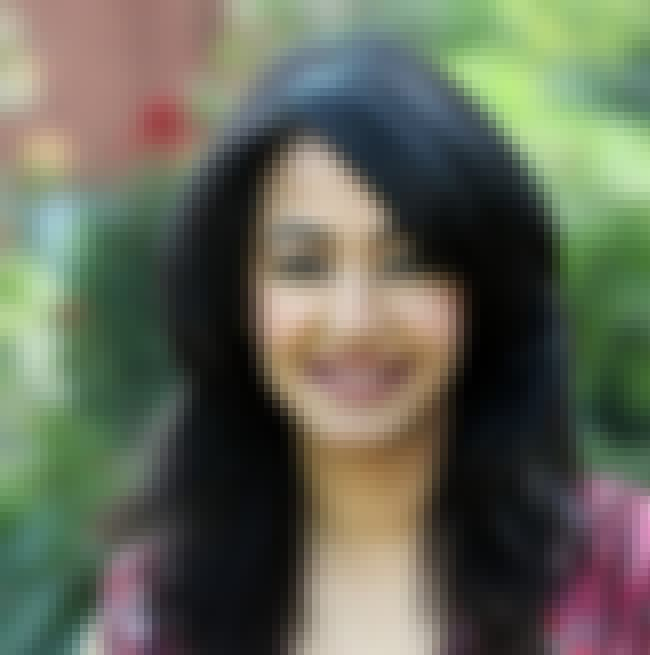 Nepal is listed (or ranked) 3 on the list Asian Countries With The Most Beautiful Women