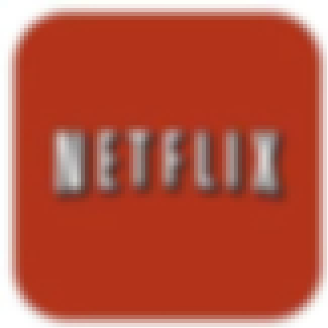 Netflix is listed (or ranked) 6 on the list The Top Must-Have Indispensable Mobile Apps, Ranked