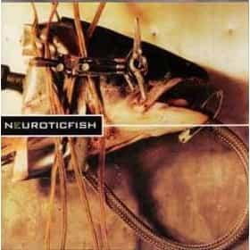 Neuroticfish