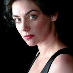 Neve McIntosh is listed (or ranked) 17 on the list The Best Scottish Actresses Working Today