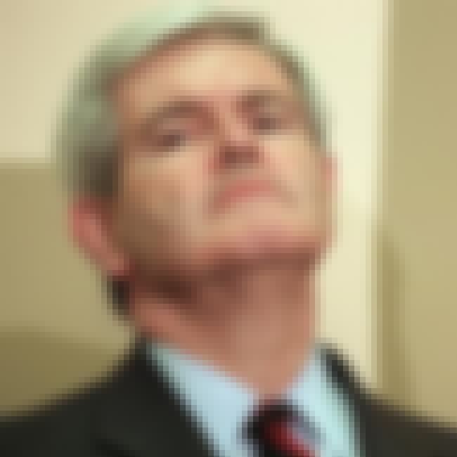 Newt Gingrich is listed (or ranked) 5 on the list 12 Anti-Gay Politicians with LGBT Relatives