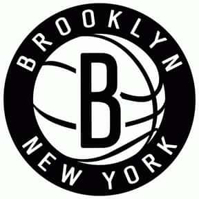 Brooklyn Nets is listed (or ranked) 25 on the list Which Is The Best Team In The NBA Right Now?