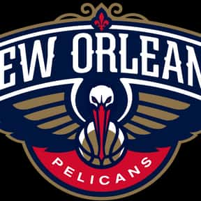 New Orleans Pelicans is listed (or ranked) 13 on the list Which Is The Best Team In The NBA Right Now?