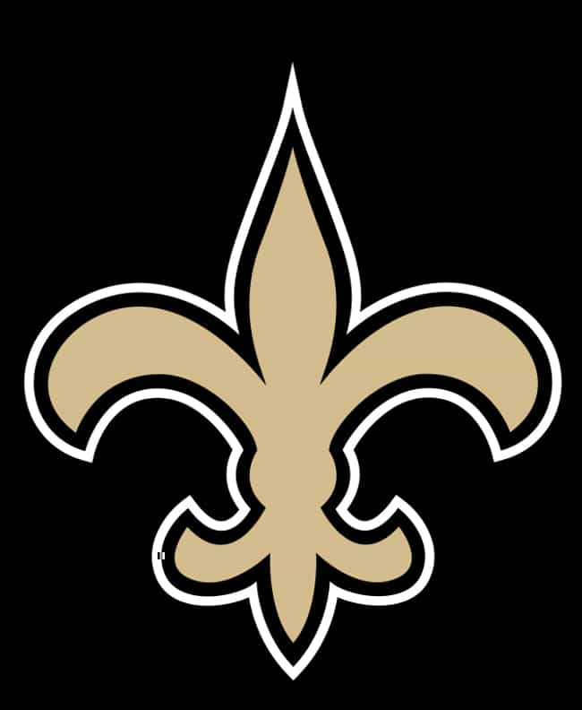New Orleans Saints is listed (or ranked) 3 on the list Who Do You Think Will Win Super Bowl LIV?