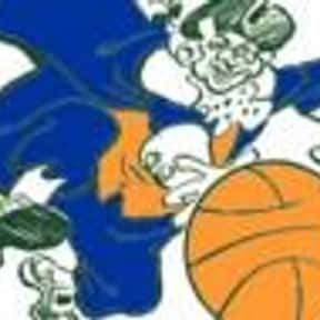New York Knickerbockers is listed (or ranked) 21 on the list Baseball Teams With The Most Annoying Fans