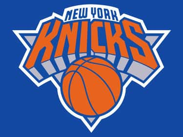 New York Knicks is listed (or ranked) 1 on the list How Much Every NBA Team Is Worth