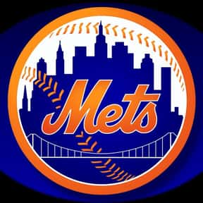 New York Mets is listed (or ranked) 8 on the list Baseball Teams With The Most Annoying Fans