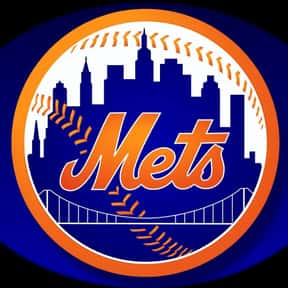 New York Mets is listed (or ranked) 23 on the list Sports Teams With The Most Fanatical Fans