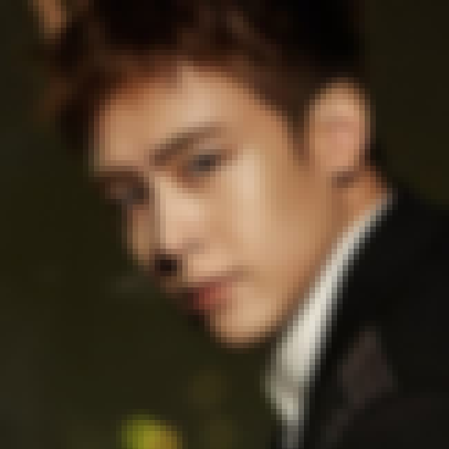Nichkhun is listed (or ranked) 3 on the list Vote: Who Is The Best 2PM Member?