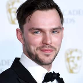 Nicholas Hoult is listed (or ranked) 19 on the list Full Cast of Clash Of The Titans Actors/Actresses