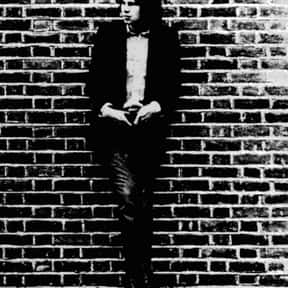 Nick Drake is listed (or ranked) 2 on the list The Best Acoustic Bands and Artists of All Time