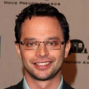 Nick Kroll is listed (or ranked) 19 on the list Full Cast of Little Fockers Actors/Actresses