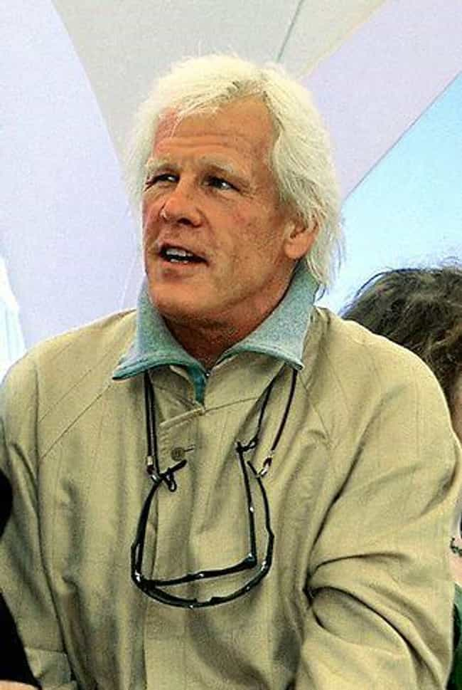 Nick Nolte is listed (or ranked) 5 on the list 15 Celebrities Who Went to Silver Hill Hospital Rehab
