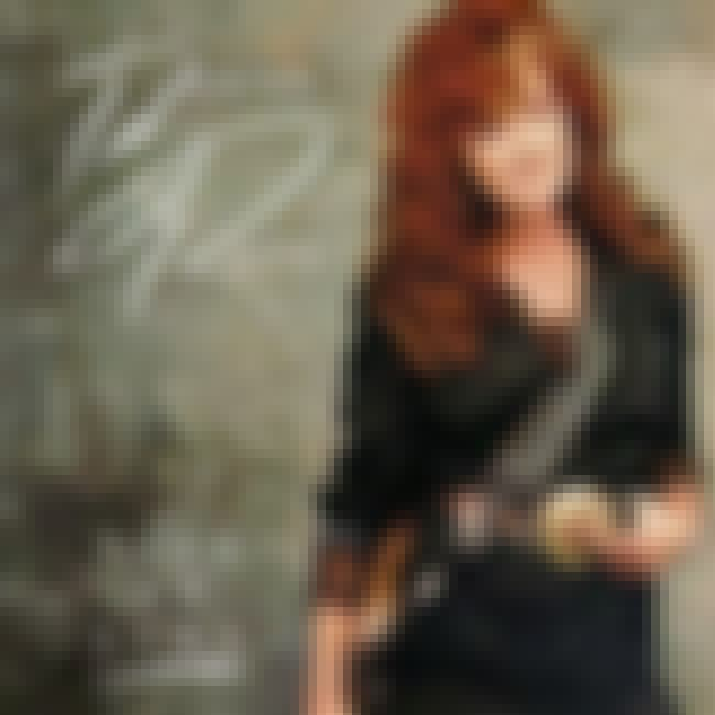 Nick of Time is listed (or ranked) 4 on the list The Best Bonnie Raitt Albums of All Time