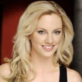 Nicole Arbour is listed (or ranked) 18 on the list Who Is The Most Famous Nicole In The World?