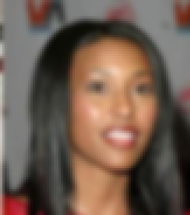 Nicole Narain is listed (or ranked) 4 on the list Sex Rehab with Dr. Drew Cast List