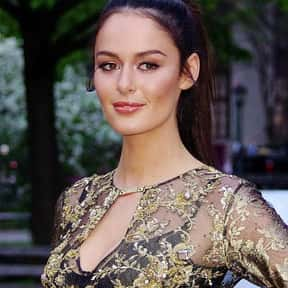 Nicole Trunfio is listed (or ranked) 10 on the list Who Is The Most Famous Nicole In The World?