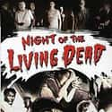 Night of the Living Dead... is listed (or ranked) 14 on the list The Greatest Directorial Debuts Of All Time