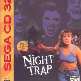Night Trap Rankings & Opinions