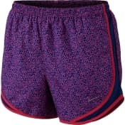Image of Random Best Running Shorts Brands