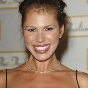 Nikki Cox is listed (or ranked) 8 on the list Full Cast of The Ryan White Story Actors/Actresses
