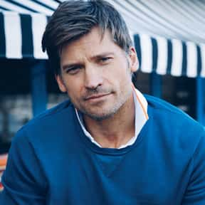 Nikolaj Coster-Waldau is listed (or ranked) 14 on the list The Top Casting Choices for the Next James Bond Actor