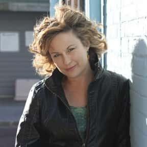 Nina Repeta is listed (or ranked) 19 on the list Dawson's Creek Cast List