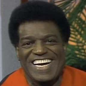 Nipsey Russell is listed (or ranked) 19 on the list Famous People Whose Last Name Is Russell