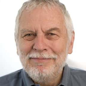Nolan Bushnell is listed (or ranked) 15 on the list The Most Influential Game Programmers of All Time