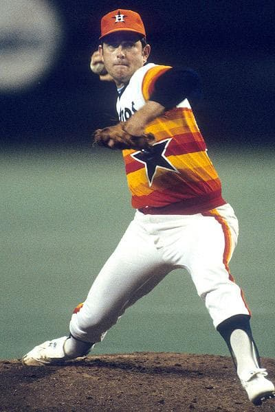Image of Random Best Houston Astros Of All Time