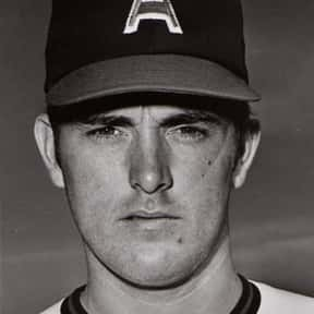 Nolan Ryan is listed (or ranked) 3 on the list The Best Los Angeles Angels of Anaheim of All Time