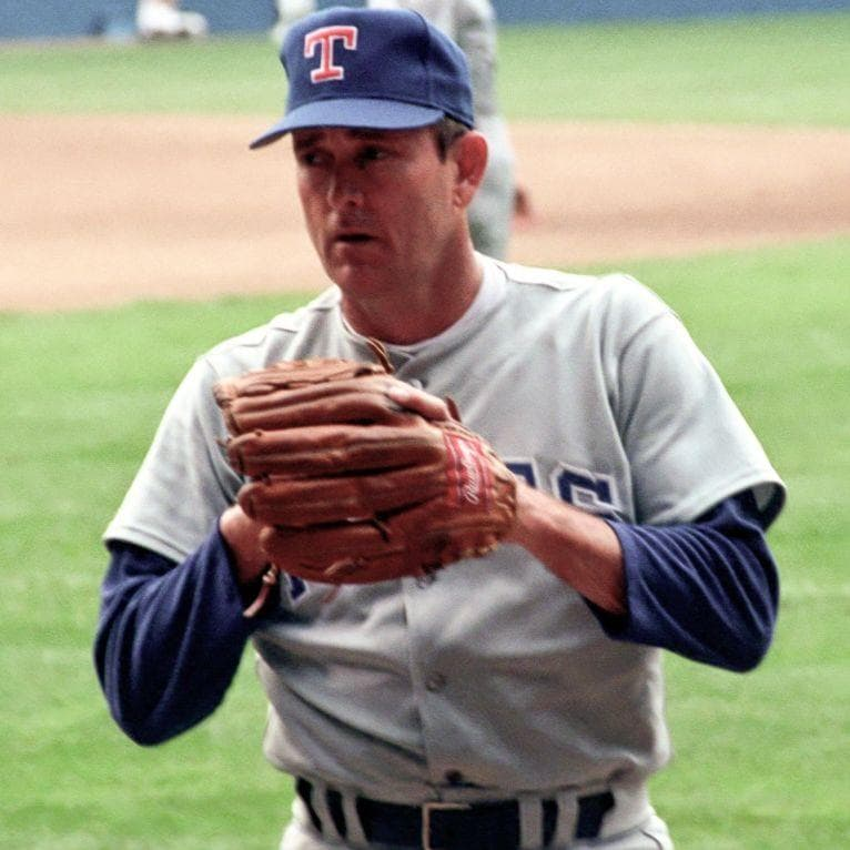 Random Best MLB Pitchers With Multiple No-Hitters