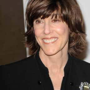 Nora Ephron is listed (or ranked) 15 on the list The Greatest Hollywood Screenwriters Of All-Time, Ranked