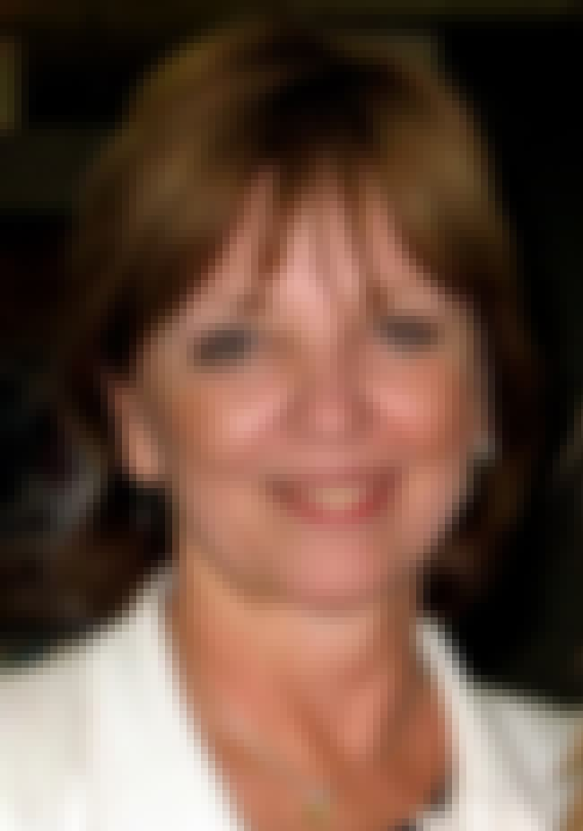 Nora Roberts is listed (or ranked) 5 on the list Famous Authors Who Used Pen Names