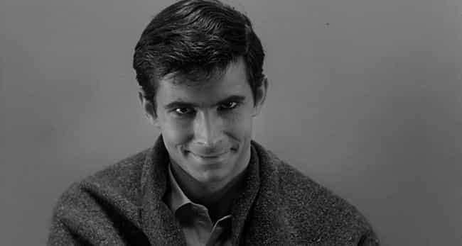 Norman Bates is listed (or ranked) 2 on the list Psychologists Studied Horror Movie Psychopaths And Determined Which Ones Are The Real Deal