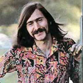 Norman Greenbaum is listed (or ranked) 1 on the list The Best One-Hit Wonders of the 1970s