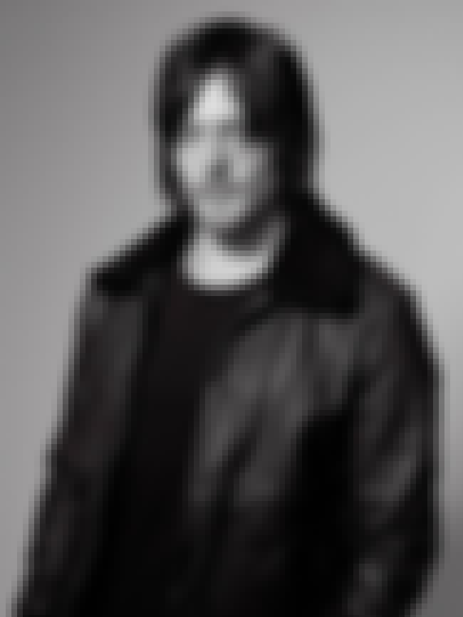 Norman Reedus is listed (or ranked) 7 on the list Celebrities Killed by the Internet