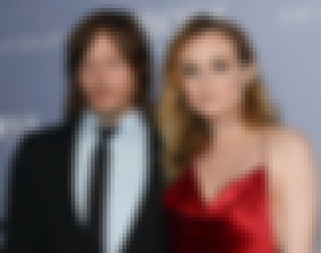 Norman Reedus is listed (or ranked) 1 on the list Diane Kruger Loves and Hookups