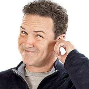Norm Macdonald is listed (or ranked) 25 on the list The Funniest Stand Up Comedians Of All Time
