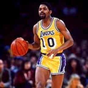 Norm Nixon is listed (or ranked) 14 on the list The Best NBA Point Guards of the 1970s