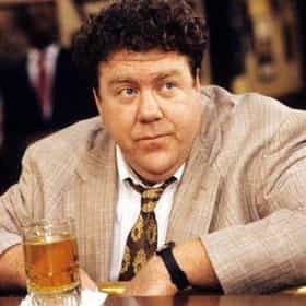 Norm Peterson