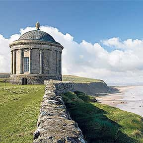 Northern Ireland is listed (or ranked) 14 on the list The Best Cheap Travel Destinations